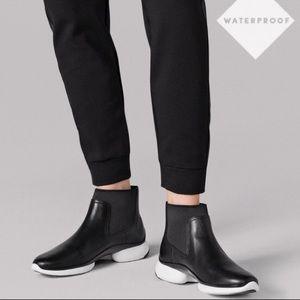 Cole Haan Zerogrand Chelsea Sneaker Boot